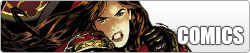 Comics bei X-Comics