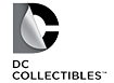 DC Collectibles bei X-Comics