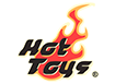 Hot Toys bei X-Comics