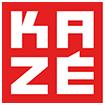 KAZE bei X-Comics