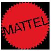Mattel bei X-Comics