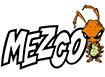 Mezco bei X-Comics