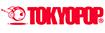 Tokyopop bei X-Comics