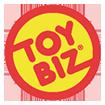 Toybiz bei X-Comics